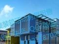 出售各种二手集装箱 仓储 新旧集装箱租赁,改装活动房屋