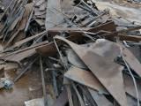 回收废铁 诚信厂家