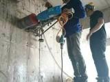 大良新城区专业扇灰 旧屋翻新 刷墙师傅 刮腻子 刮大白
