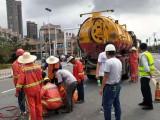 安徽宣城专业管道清淤公司电话号码下水道疏通