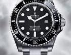 洪山区回收手表的店铺,卡地亚手表市场回收价格?