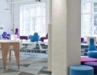 嘉兴惠众装饰 让您的办公空间 更合理 更精致