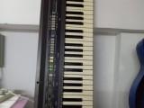 二手钢琴,中西乐器专卖