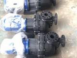 佛山金狮耐酸泵供应 CD型耐酸碱自吸泵 大头泵 大马肚泵