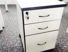 文件矮柜,做工精细,质量有保障,可免费上门安装