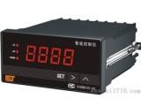 无锡地区RDZW-2Na/XZW-D胀差监控仪