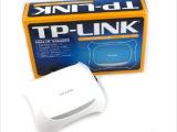 厂家直销TP-LINK TL-R406 4口有线路由器 家用路由