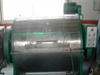 吉林二手水洗机回收价格-桦甸市二手水洗机回收价格