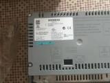 银川高阶回收二手,拆机模块,PLC 模块,CPU触摸屏