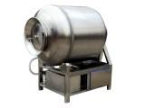 驴肉滚揉机 肉制品加工快速入味机 餐饮行业现货真空滚揉机