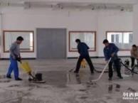 青浦保洁清洗公司,办公楼日常保洁外包托管, 厂房保洁,洗地毯