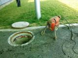 西城區高壓清洗管道電話 管道疏通