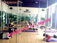 杭州专业的舞蹈培训班哪里有