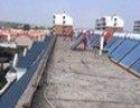 专业改水改电,防水堵漏