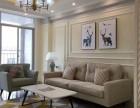 塘厦中心区 村委房 沃尔玛旁 首付5成分期3年莲湖时代公寓
