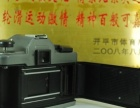 PK口 凤凰 DC303N 135胶卷机械单反相机 胶片机