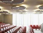 太原学校会议室椅套电影院椅套宴会厅椅套礼堂椅垫定做