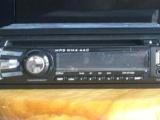长期大量供应车载CD/MP3/USB/SD,DDX-GT430U