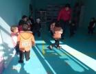 蜀山区幼儿托班 天天班哪里有就来YO博士托育中心全年招生