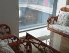 东区出租100平设隔断配全套家具和独立卫生间