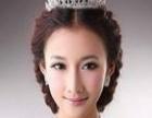 福州化妆师:最专业的新娘化妆