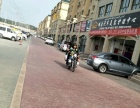天境佳苑 商业街卖场 44平米