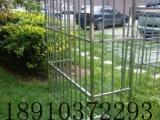 北京昌平回龙观防盗窗安装窗户防护栏安装不锈钢阳台防护网