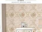 杭州雅象墙纸墙布品牌怎么样质量好吗