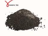 供应翔宇供热管网缓蚀阻垢剂 供暖系统专用高温缓蚀剂
