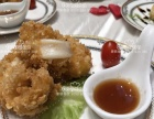 粽子diy晚宴盆菜自助餐烧烤茶歇围餐 酒席 宴会