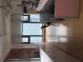 颐高广场80平精装修带家具出租,好房不等人