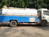 重庆排污管道淤泥疏通具体工序及流程