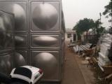 西藏消防箱泵一体化厂家