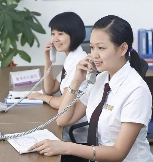 欢迎进入--南宁容声冰箱(各中心各区)售后服务网站电话