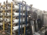 蒸发器 水处理 不锈钢夹层锅 不锈钢反应釜 搅拌罐