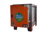 鑫世界环保科技提供好的油烟净化器,低空排放油烟净化器厂家