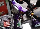 电动车 电瓶车 电动摩托车15000元