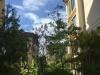 西双版纳-万达国际度假区1期2室2厅-1400元