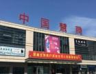 新慧腾服装城入驻 国际馆营业中旺铺 平湖国际箱包城