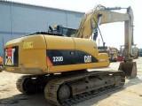 转让卡特320D挖掘机手续齐全包送到家品牌型号齐全现货千台