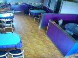 海港区东北大学附近临街营业中餐饮旺铺转让