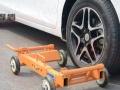 挪车器 电动移车器HD-YC-J01