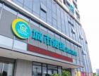 郾城区东外滩A3楼精装公寓