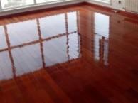 刘家窑附近保洁 开荒保洁 洗地毯 木地板打蜡