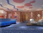 成都酒店设计公司酒店装修中的电路设计
