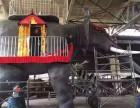 荆州机械大象租赁厂家机械大象生产出售出租