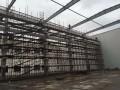 宝山内外墙脚手架搭建满堂架各种维修脚手架毛竹脚手架钢管脚手架