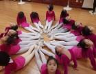 北京西城最好的舞蹈培训班