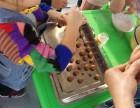 秋季摘桔子,砍甘蔗,挖紫薯 芋奶头亲子活动