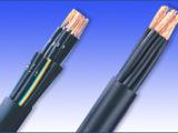 厂家直销交联控制电缆KYJV  聚乙烯绝缘 聚氯乙烯护套